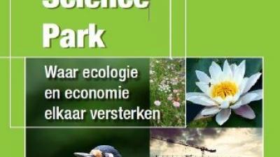 Biodiversiteit in het LBSP