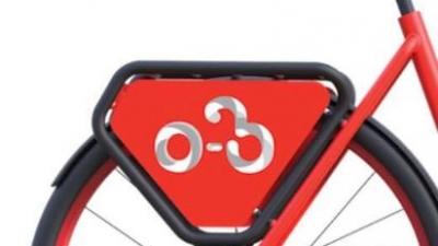 Hello-Bike live bij LBSP
